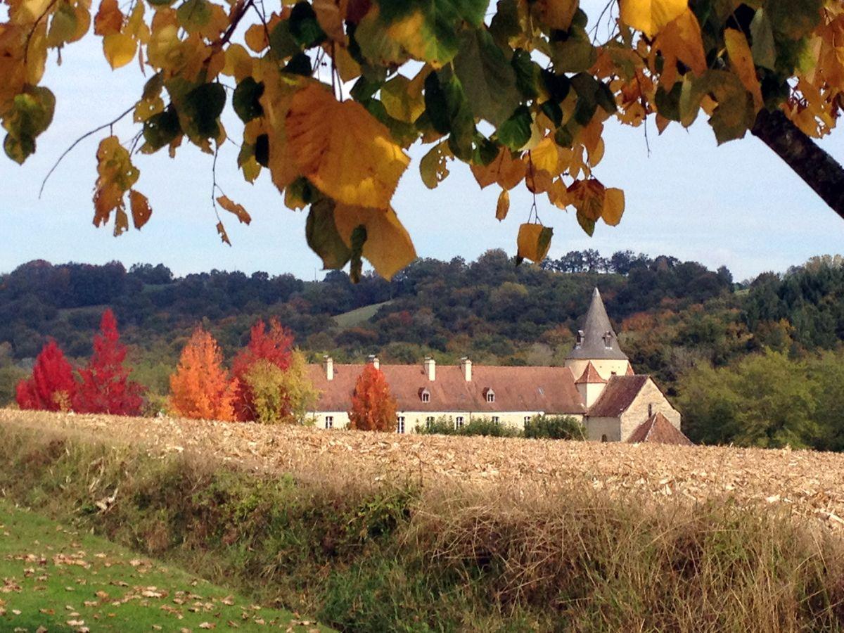 abbaye-sauvelade-pelerin