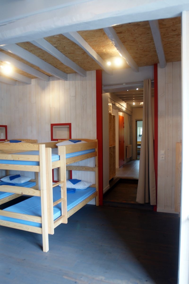 dortoir-compostelle-sauvelade-3