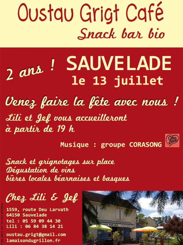 flyer-cafe-sauvelade3