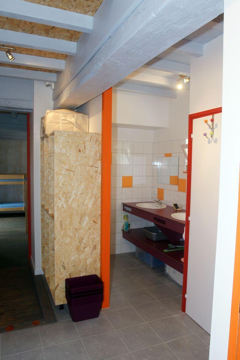 sdb-dortoir-compostelle-2