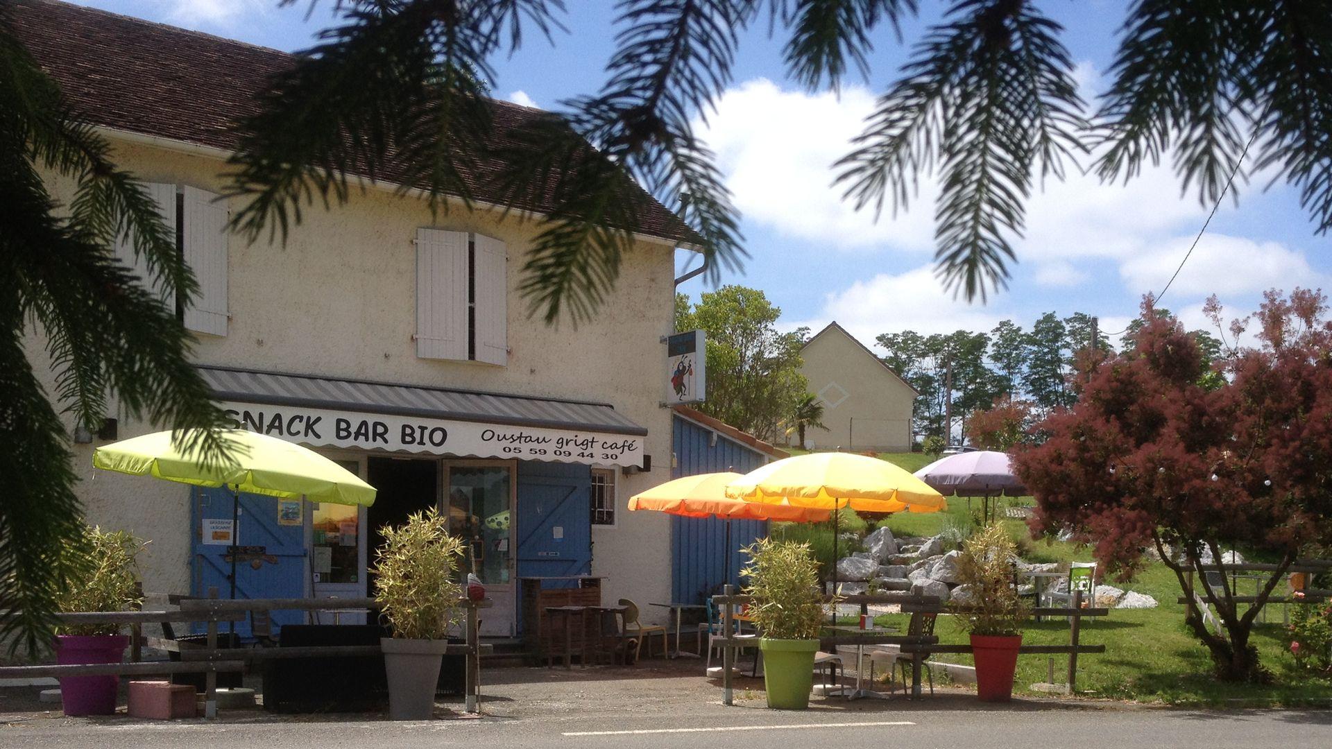bar-terrasse-oustau-grigt-cafe-sauvelade
