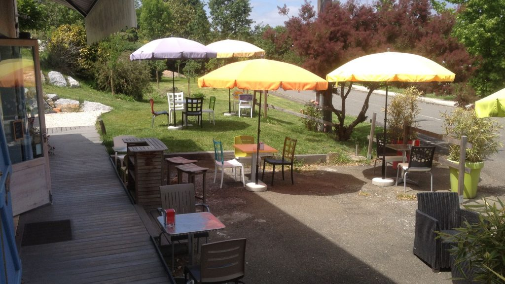 bar-terrasse-sauvelade-3