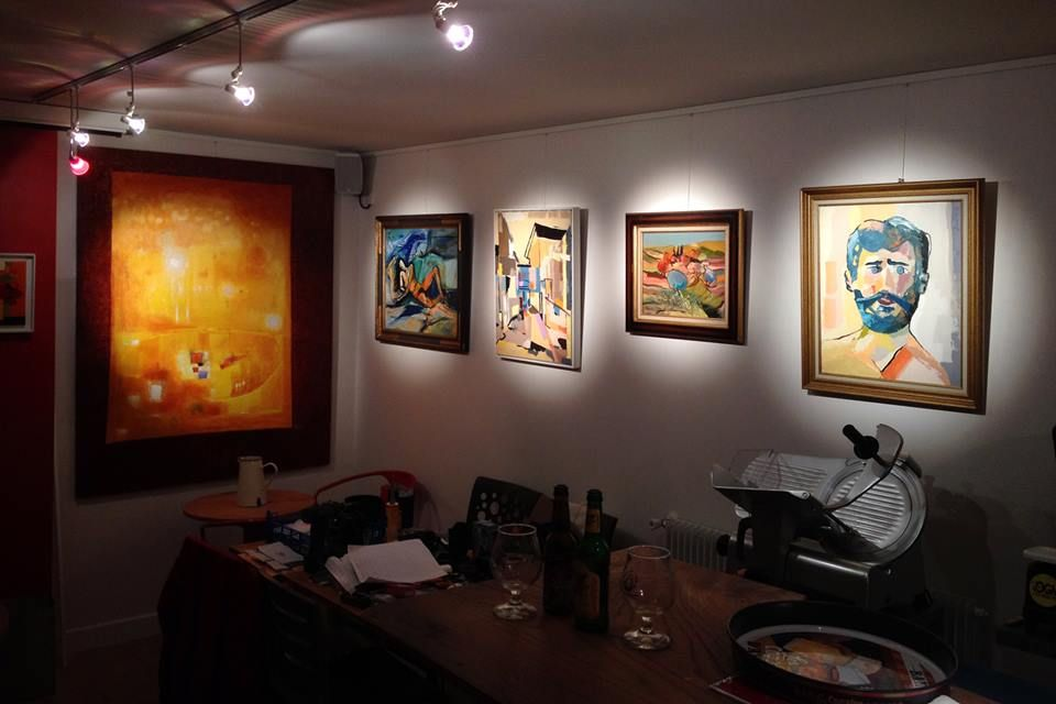 expo-peintures-oustau-grigt