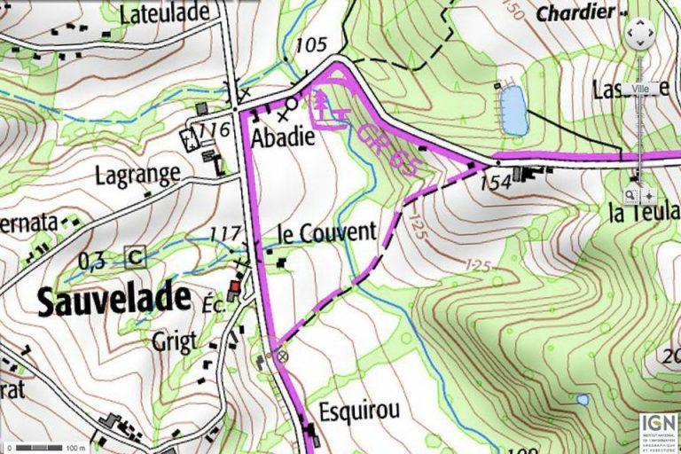 pont-romieu-carte-2