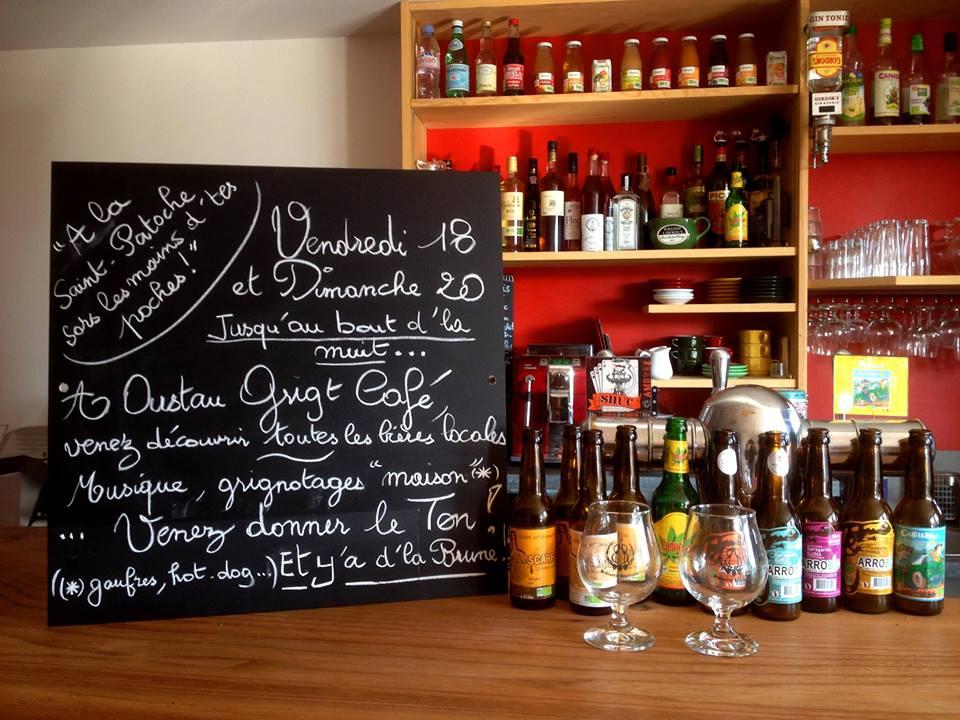 bières-cafe-sauvelade-gr65