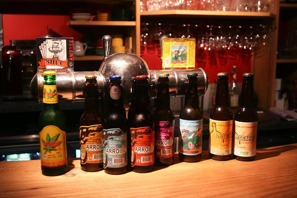 bières-maison-grillon