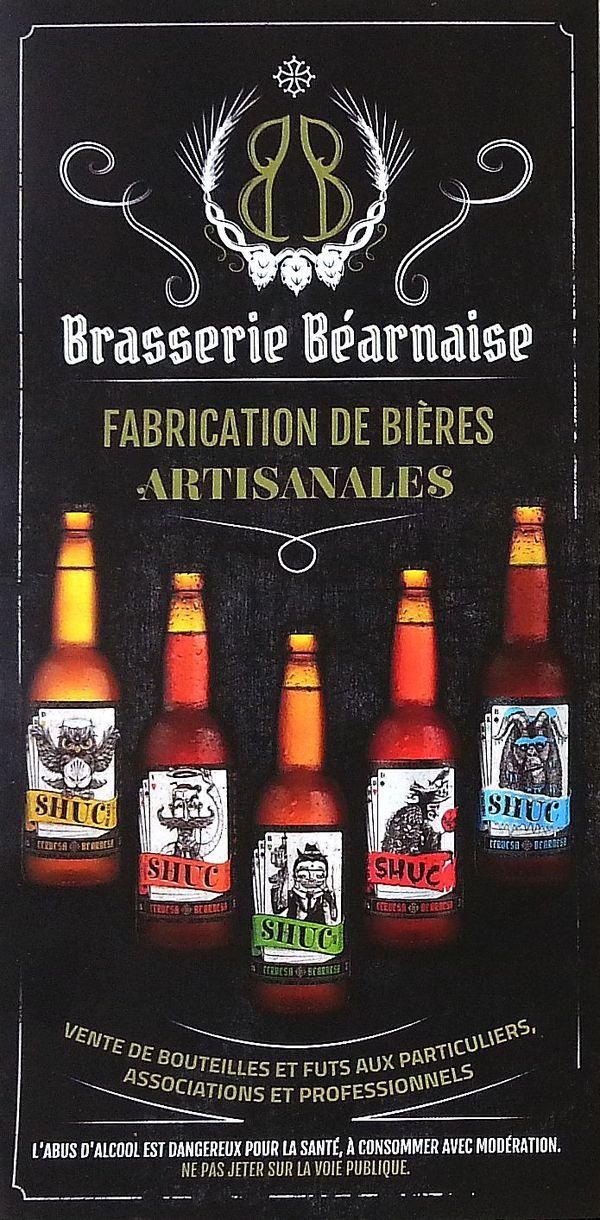 brasserie-artisanale-bearnaise