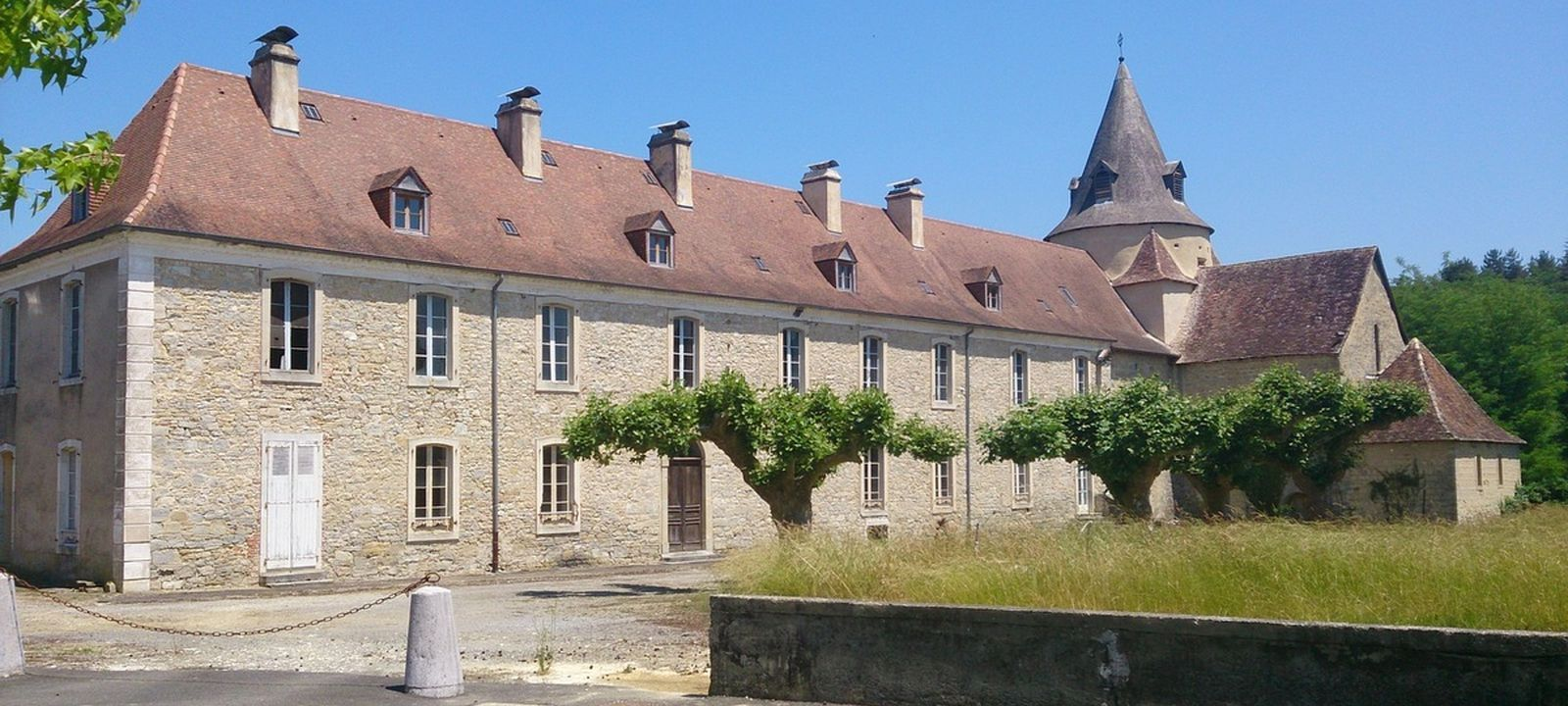abbaye-sauvelade