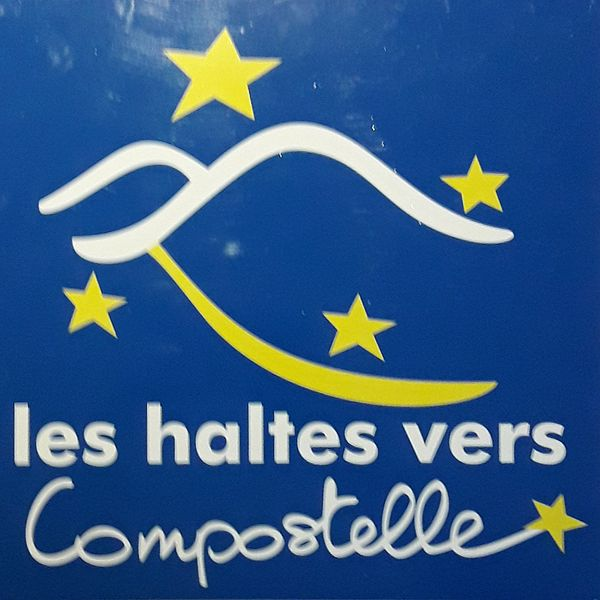 haltes-compostelle